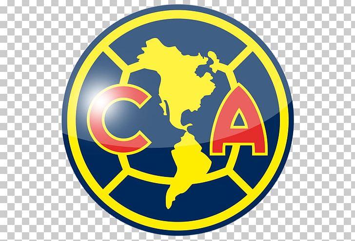 Club América Americas Liga MX Club Atlas Dream League Soccer.