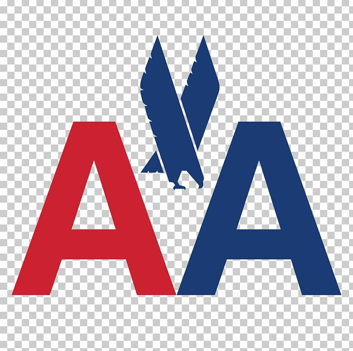 Logo American Airlines Graphics Design PNG, Clipart, Airline.