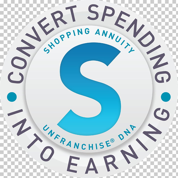 Money Annuity Saving Shopping Retail, american airlines logo.
