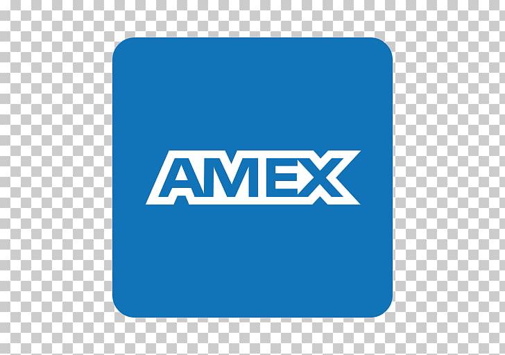 Logo American Express Cards Bank Insurance, bank PNG clipart.