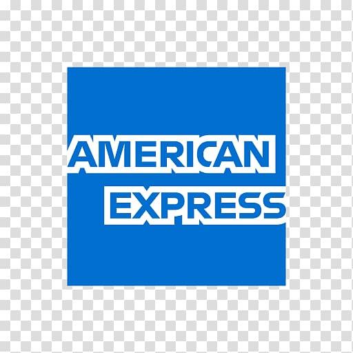 American Express logo, Logo American Express Brand Font.