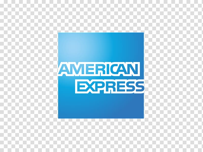 American Express Credit card Finance Business Company.