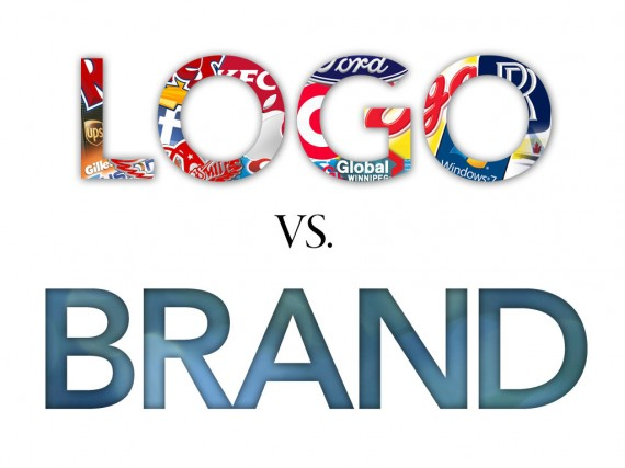WHAT COLOURS SAY ABOUT YOUR LOGO DESIGN AND BRAND IDENTITY.