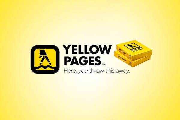 Honest Slogans Poke Fun At Brands.