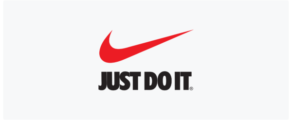 5 Do\'s and Don\'ts of Using a Logo Slogan.