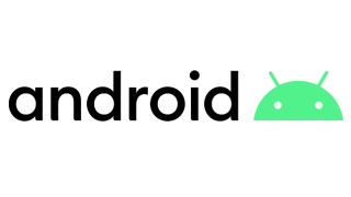 Android gets a zingy new logo.