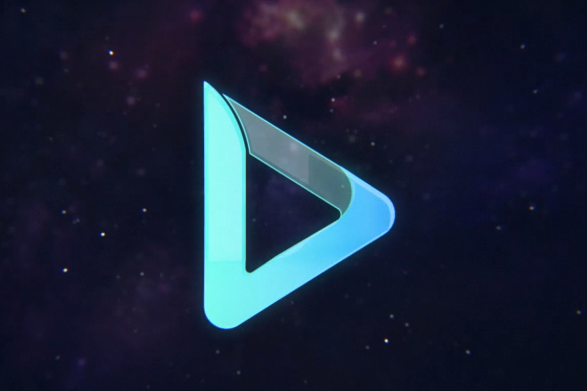 Shaking Starflight Logo Reveal (15 Second Version).