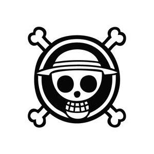 Logo Anime.