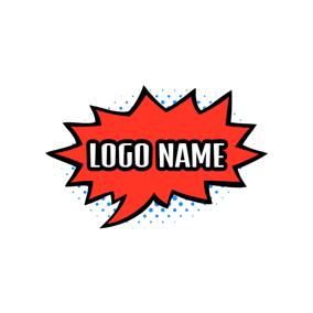Free Anime Logo Designs.