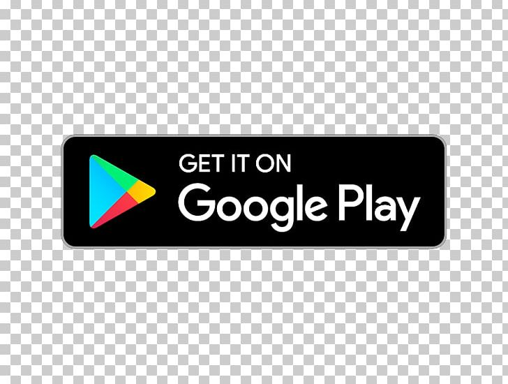 Google Play Mobile App Logo App Store PNG, Clipart, Android.