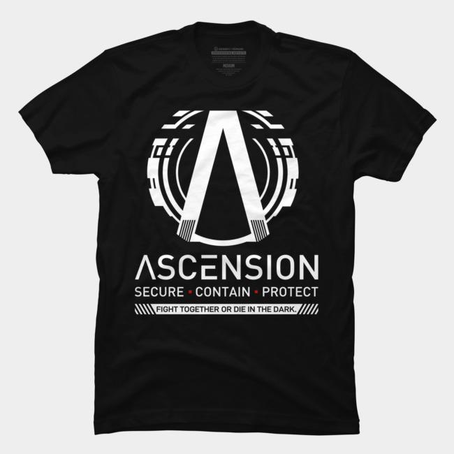 Logo Apparel T Shirt By Affraystudios Design By Humans.