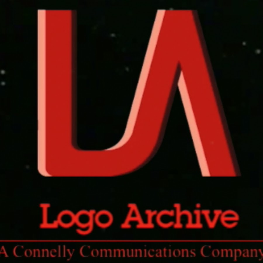 Logo Archive.
