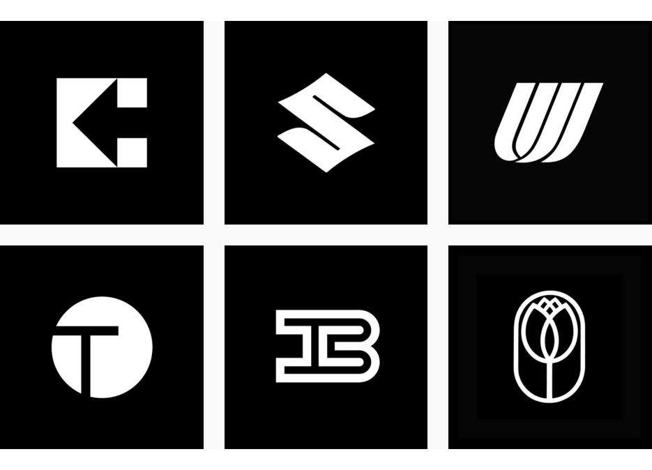 Brand New: @logoarchive.