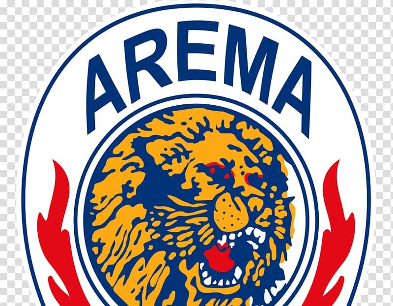 Malang Arema FC Liga 1 Sriwijaya FC 2018 East Kalimantan.
