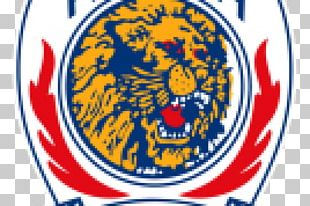 Arema Fc PNG Images, Arema Fc Clipart Free Download.
