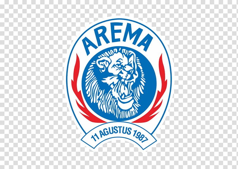 Arema FC Liga 1 Kanjuruhan Stadium Aremania Football.