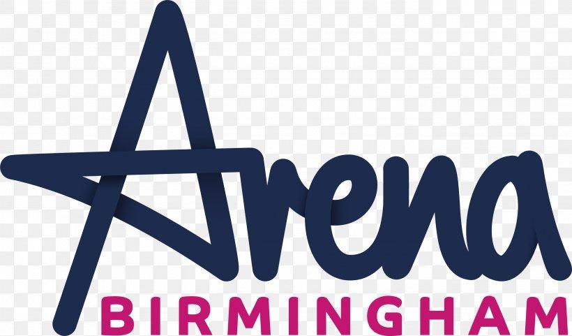 Arena Birmingham Logo Genting Arena Sports, PNG, 2805x1648px.