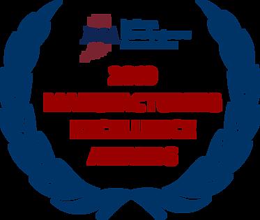 Indiana Manufacturers Association.