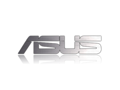 Unique Logo Asus Png.