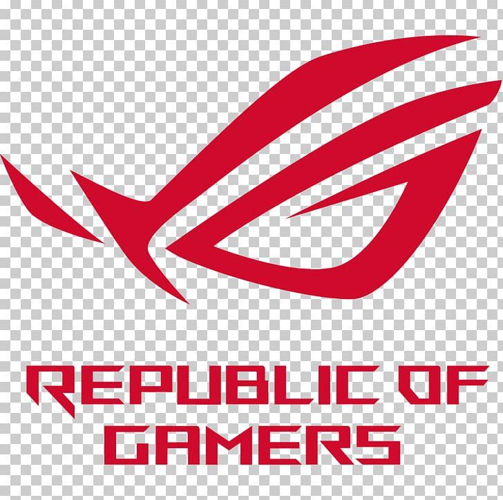 Logo Brand Font Asus PNG, Clipart, Area, Artwork, Asus, Asus.