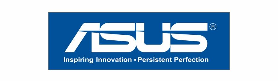 Asus Oem Logo Image.