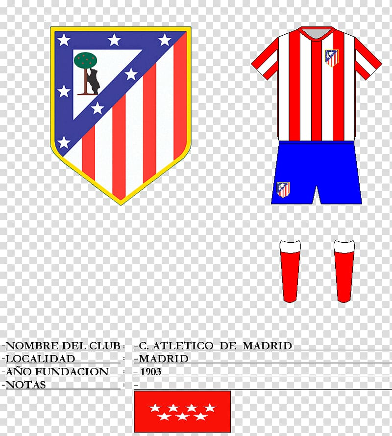 Atlético Madrid Madrid Derby UEFA Champions League Club.