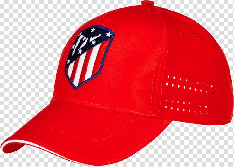 Baseball cap Atlético Madrid La Liga Atletico de Madrid Club.