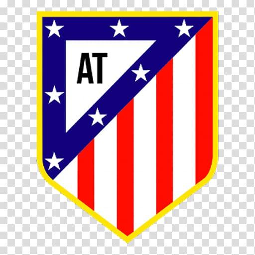 Atlético Madrid Madrid Derby Club Atlético de Madrid Real.