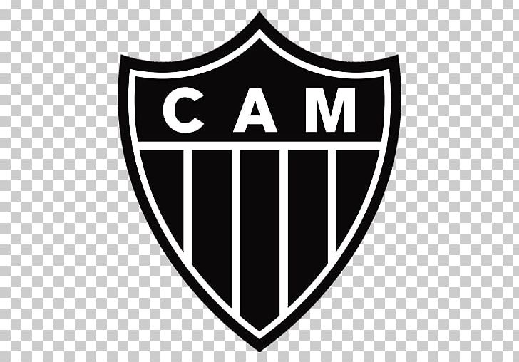 Clube Atlético Mineiro Clássico Mineiro Football Copa.