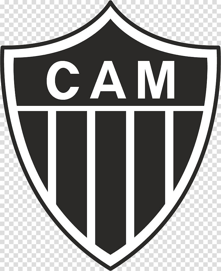 Clube Atlético Mineiro Campeonato Mineiro Football Sports.