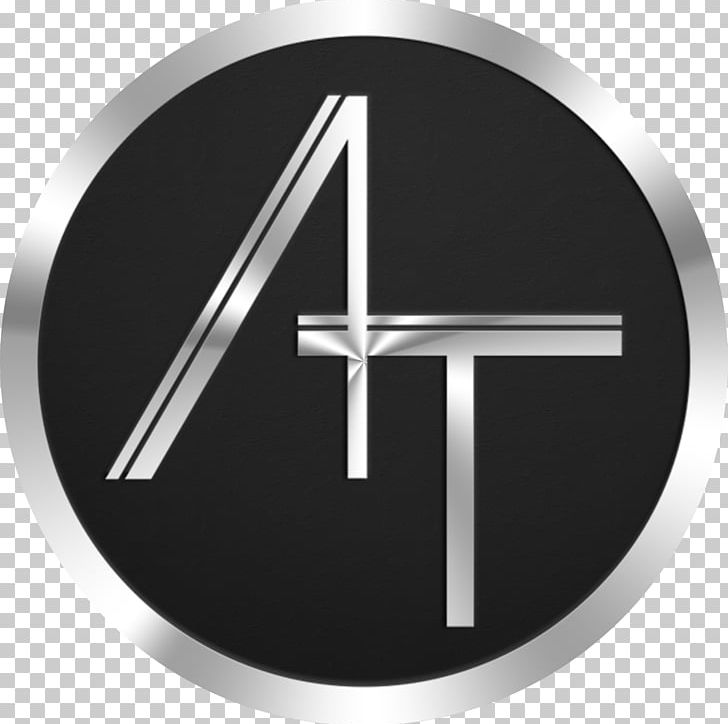 Logo AT&T Mobility Service PNG, Clipart, Amp, Att, Att.