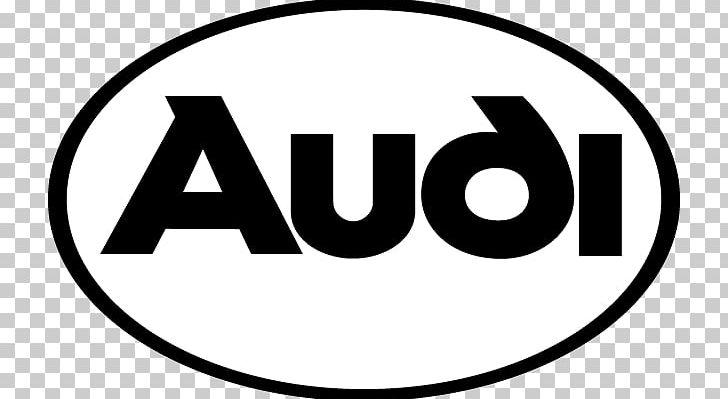 Audi Quattro Logo Audi TT PNG, Clipart, Area, Audi, Audi.