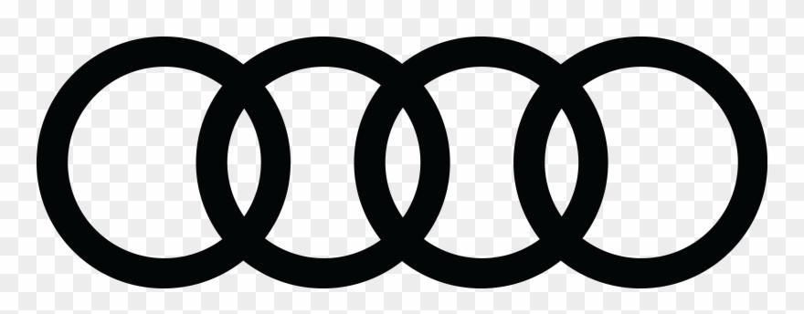 Audi Sponsor Audi Partner 3elements Coffee Brodie Mcnally.