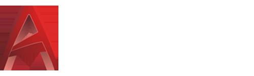 Autocad 2018 Logo Png.
