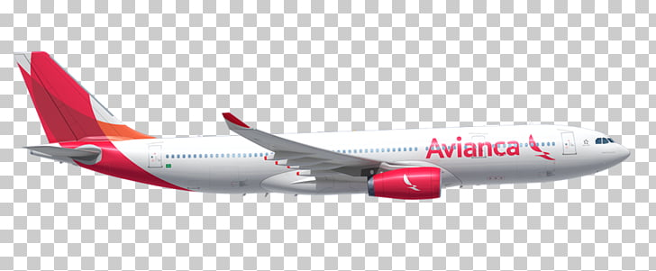15 avianca PNG cliparts for free download.