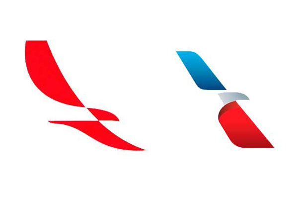 Avianca ReBrand Work on Behance.