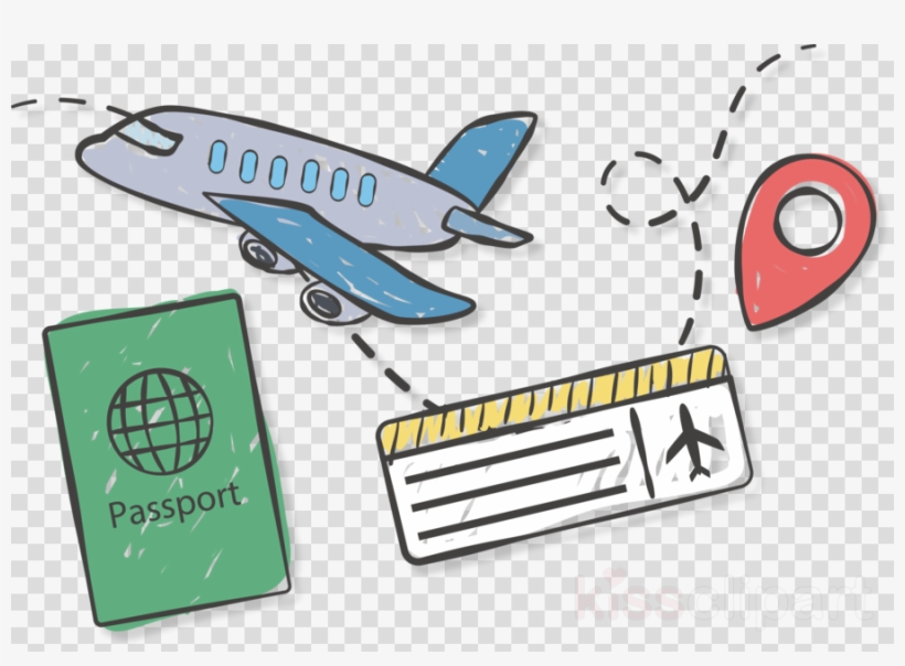 Travel Icon Png Clipart Airline Ticket Travel Computer.