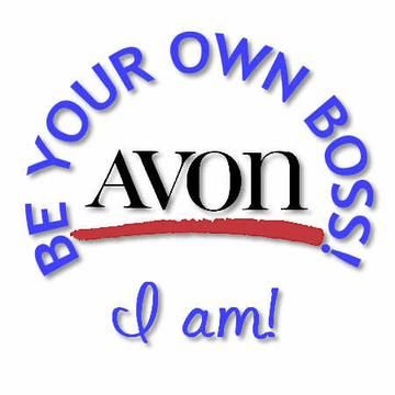 Sign up to Sell Avon Products, build a sustainable Avon.