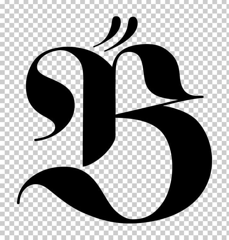 Logo B\'Day Beyoncé Formation PNG, Clipart, Beyonce.