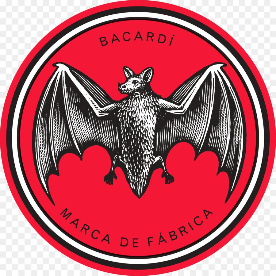 Bacardi Logo png download.
