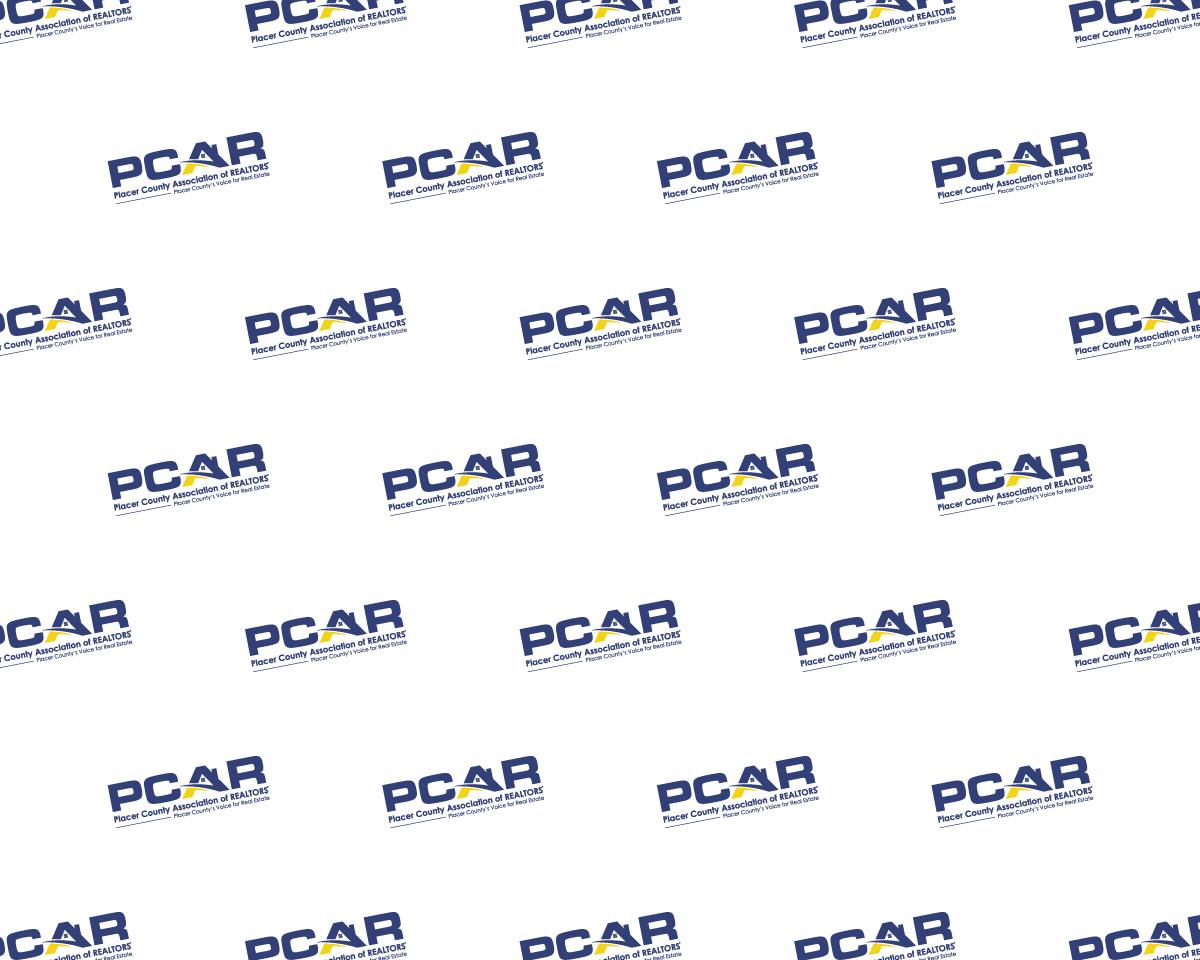 Logo Backdrop #RTS5201.