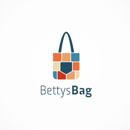 Bag logos: the best bag logo images.