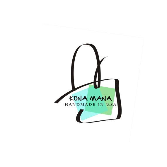 Bag Logos.