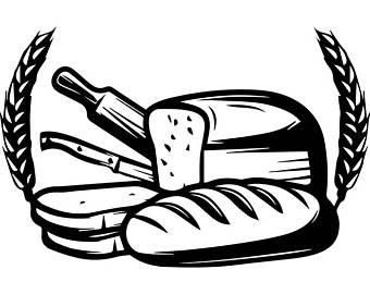 Baker clipart logo, Baker logo Transparent FREE for download.