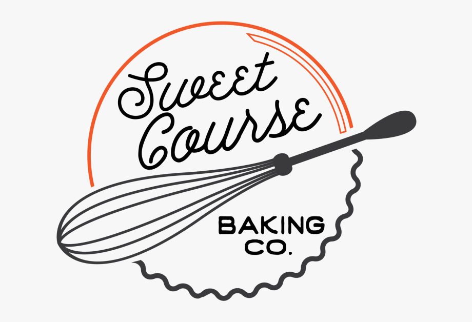 Sweets Clipart Bakery Product.