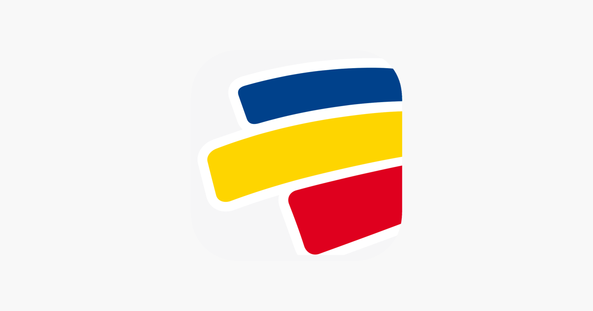Bancolombia App Personas on the App Store.