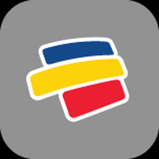 Bancolombia s.a..