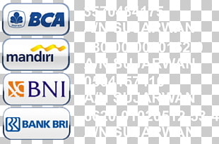 45 Asia Bank PNG cliparts for free download.