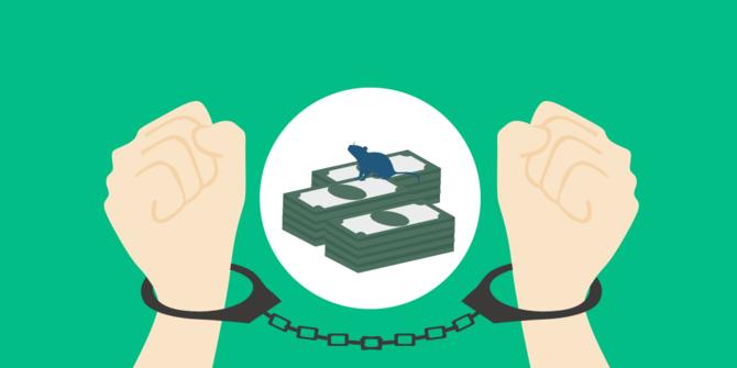 Sebelum jadi tersangka, 2 petinggi Bank DKI sudah dicurigai.