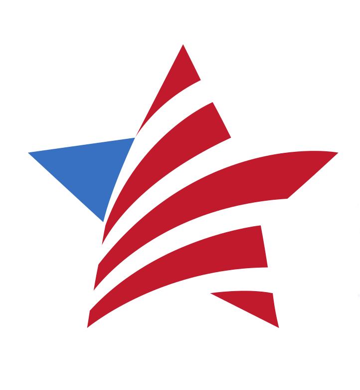 Star Logo.